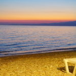 ギリシャ タソス編 1 小さな島での挙式準備は業者が少なすぎて困る?