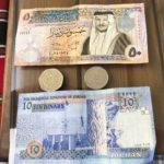 <<世界一周費用>>ヨルダン11日間のかかった費用総額はいくら!?