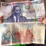 <<世界一周費用>>ケニア11日間のかかった費用総額はいくら!?